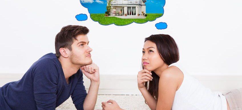 Case parter vs case cu etaj - Afla care este varianta potrivita pentru tine